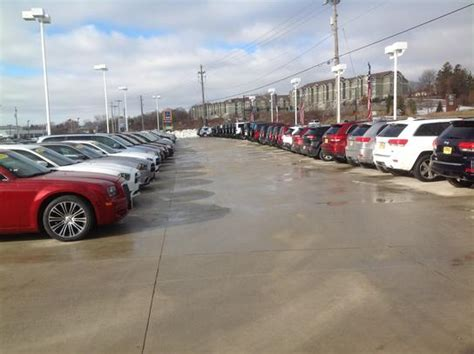 Deery Brothers Chrysler by Deery Brothers Chrysler Dodge Ram Jeep Iowa City Ia