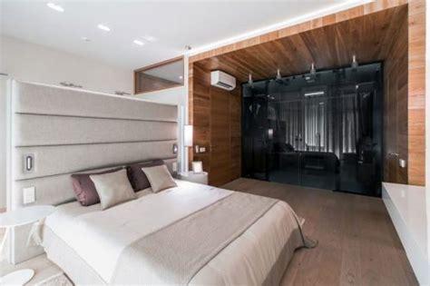 luxe slaapkamer slaapkamer idee 235 n stunning inloopkast slaapkamer images trend ideas 2018