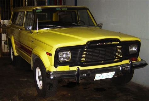 jeep cherokee yellow 100 jeep cherokee yellow 2018 jeep grand cherokee