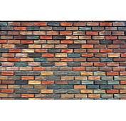Brick Wallpaper  Best HD