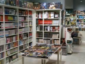 libreria universale librer 237 a universal