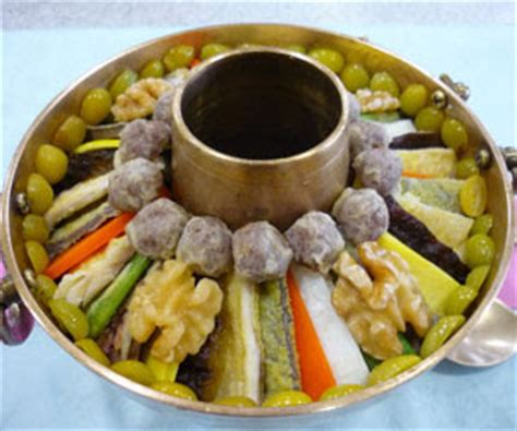 Maseko Kaldu Sapi 100g 2 sinseollo 신선로 yeolgujatang 열구자탕 resep makanan praktis