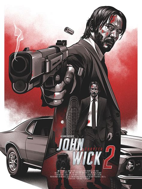 wick chapter 2 2017 wick chapter 2 2017 for free on solarmovie