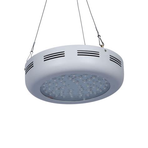 ufo led grow light ufo 150 grow bloom big discount led grow light