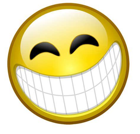 Top 30 Smileys Emoticons Smile