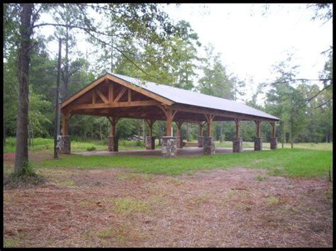 outdoor shelter plans pin by shanna smith on garden pinterest