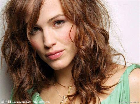how do i get the color of jenny mccarthy hair color 发型美女摄影图 女性女人 人物图库 摄影图库 昵图网nipic com