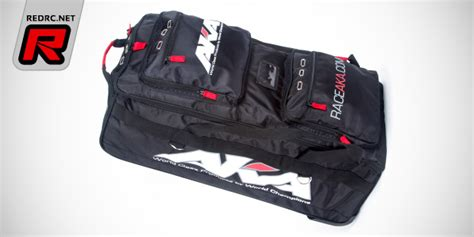 News The Bag Forum by Aka Mule Rolling Gear Bag Rc Industry News Moderated