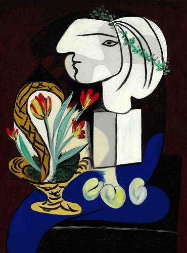 picasso paintings cost picasso painting sells for 41 million at new york city