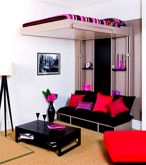 Backyard Ideas Cheap Interior Creative Room Ideas For Teenage Girls