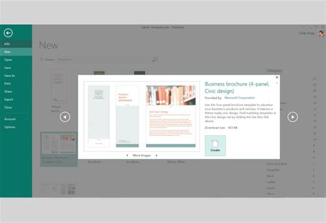 free brochure templates printable сайт riawortannri