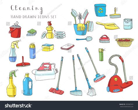 house cleaning names house cleaning names 28 images house cleaning green catchy house cleaning names