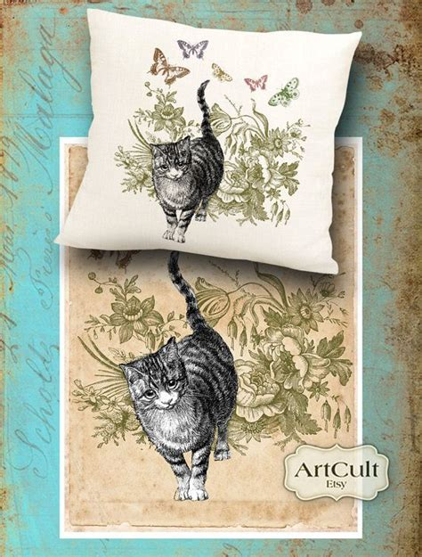 printable iron on paper for fabric 49 best images about iron on transfer images by artcult on