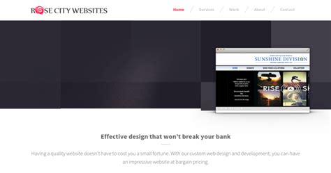 city websites leading rwd firms 10 best design