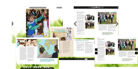 How To Make Your Own School Yearbook That People Will Love To Read Make Your Own Yearbook