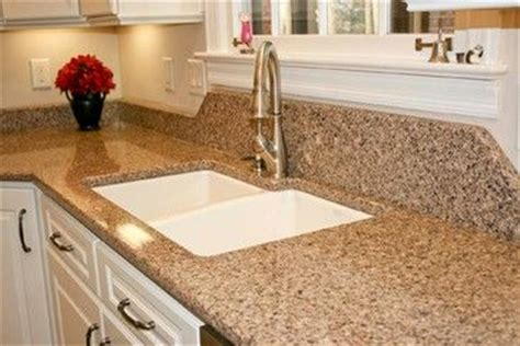 Silestone Kona Beige Countertop by Traditional Colors And Traditional Kitchens On