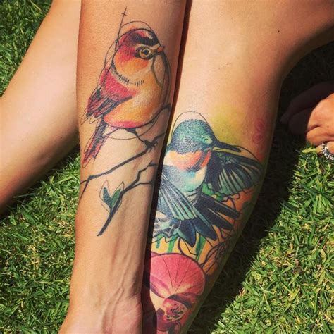 ivana tattoo instagram ivana tattoo art op instagram quot spotted outside