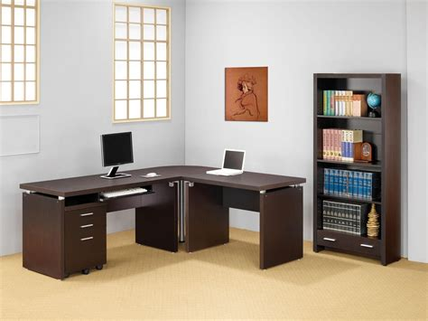 Decorative File Cabinets For The Home by Coaster Fine Furniture 800891 800892 800893 Skylar