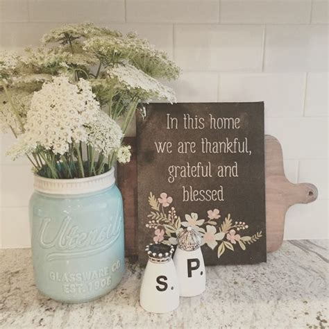 decorative accessories for kitchen countertops 25 best ideas about white kitchen decor on pinterest