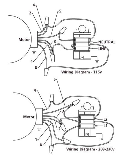 a2000 warn winch diagram the knownledge