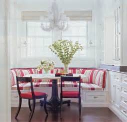 Kitchen Table Bench Seating 1000 Ideas About Kitchen Bench Seating On Pinterest