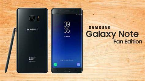 Samsung Galaxy Note Fan Edition samsung galaxy note fan edition levnejmobil cz prodej