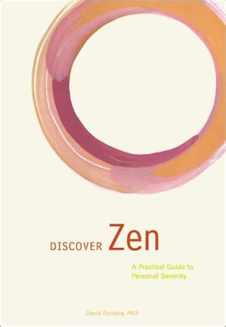 discover zen a practical guide to personal serenity ebook discover zen a practical guide to personal serenity by