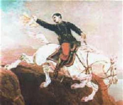 imagenes de los heroes de arica d 237 a de la batalla de arica y del h 233 roe coronel la batalla de arica diarioinca