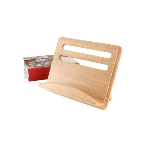 livre de cuisine v馮騁arienne lutrin sur pied en bois myqto com