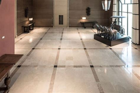 pavimento gres porcellanato lucido gres porcellanato lucido pavimentazione