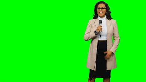 green screen backgrounds free templates green screen backgrounds free templates new free green