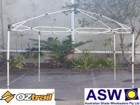 gazebo spare parts gazebo spare parts archives the shade centrethe shade centre