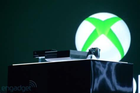 microsoft svela la nuova console xbox one x xbox 720 news giochi tutto gratis