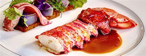stage en cuisine gastronomique restaurant gastronomique lyon les meilleurs chefs
