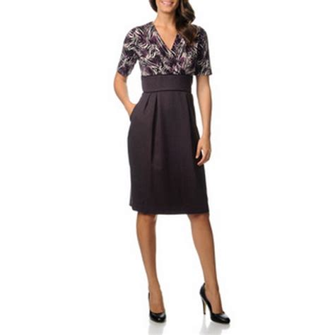 career clothing for women over 50 summer dresses for women over 50