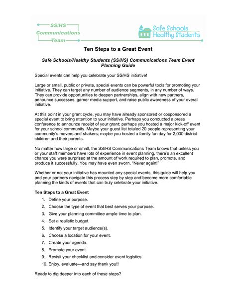 Event Proposal Exle Mughals Event Business Plan Template