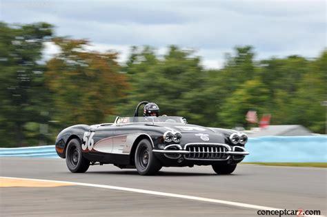 chevrolet corvette  conceptcarzcom