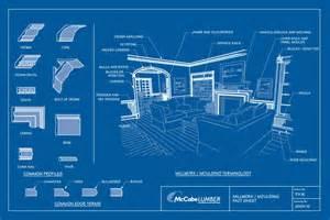 Blueprint Pdf Blueprint Window