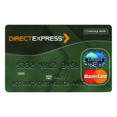 Debit Gift Card Online - online debit cards how to get cash with a credit card without cash advance