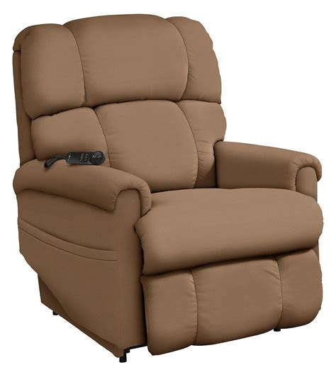 pinnacle lazy boy recliner lazy boy pinnacle power recline xr lazy boy power