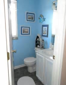 Beach Bathroom Decorating Ideas by Beach Themed Bathroom Sets Images 4moltqa Com