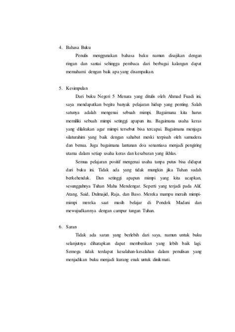 menulis resensi puisi contoh gaya bahasa yang terdapat dalam cerpen contoh 36