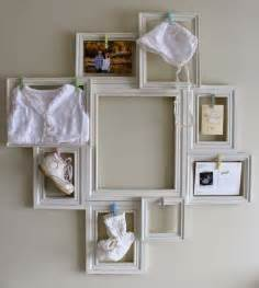 frame ideas with picture frame decorate 40 ideas for do it yourself