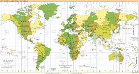 map of the workd maps of the world world maps political maps