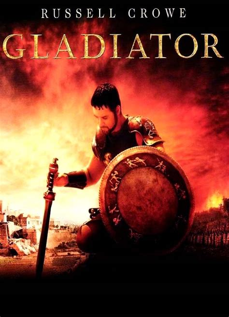 film gladiator online free gladiator 2000 movie free download