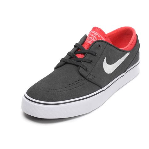 nike sneakers mens mens classic nike shoes black and blue nikes