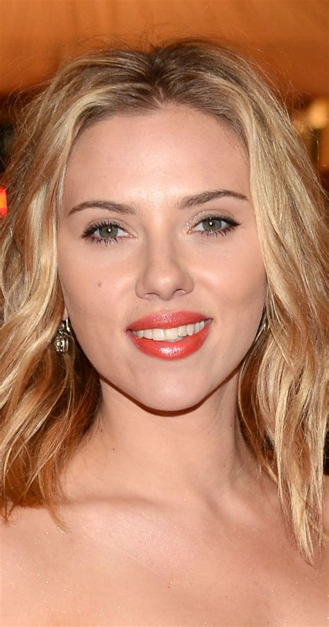 Oval Office Over The Years by Scarlett Johansson Imdb