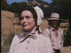 little house on the prairie remember me 1000 images about laura from little house quot on pinterest laura ingalls wilder