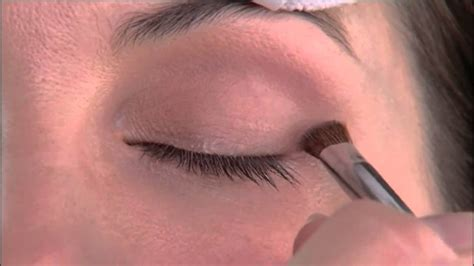 natural eye makeup tutorial youtube how to apply natural eye makeup in your 30 s makeup