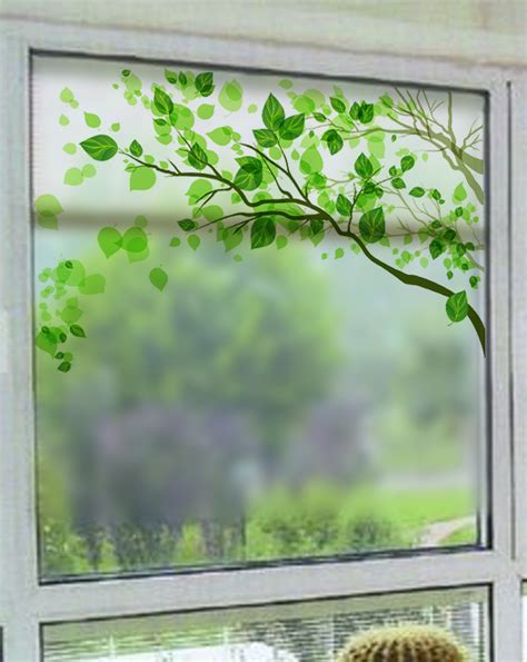 bedroom window tint film 2016 window removable tinting frosted stained glass film sticker window privacy